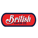 British Vapor Co
