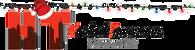 HookahTown.com