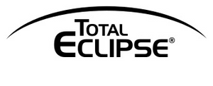 Eclipse Rely
