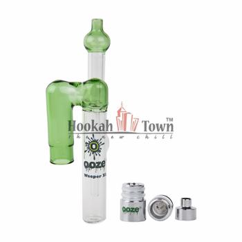 Weeper XL Water Bubbler Vaporizer