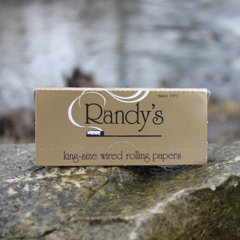 Randy's King Papers 1 Pack