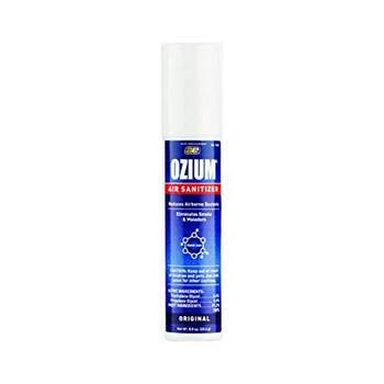 Ozium Air Sanitizer Original Scent 0.8oz.