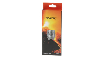 SMOK TFV8 Baby M2 Replacement Coils