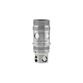 Aspire Atlantis Coil 0.5 ohm