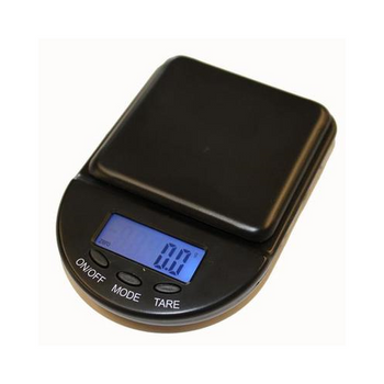 WeighMax w-Ex650C 650 x 0.1g Digital Pocket Scale
