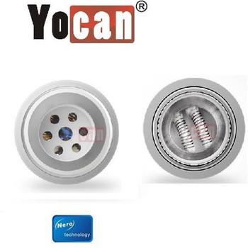 YOCAN ULTRON WAX ENAIL REPLACEMENT COILS