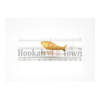 Atman King Goldenfish Replacement Glass