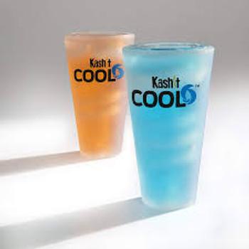 Kashit Cool