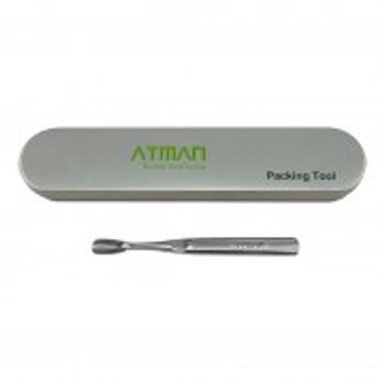 Heating Coil Pack for Atman Moonlight Wax Vaporizer