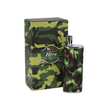 Yocan Hive Limited Edition Camo