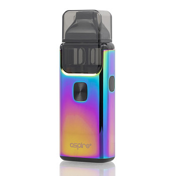 Aspire Breeze 2 Rainbow
