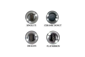 VapeBrat Diesel Coils