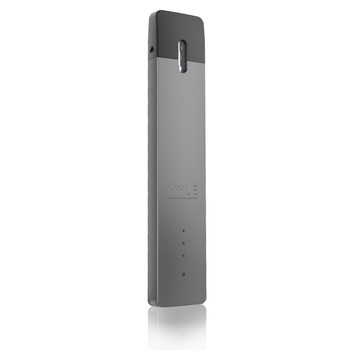 GunMetal Vape Device by MYLÈ