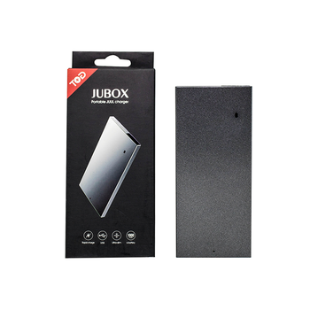 JuBox Portable Juul Charger-1000mAh