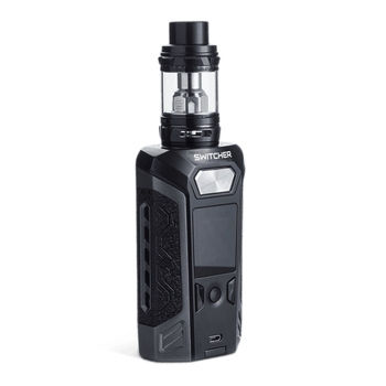 Vaporesso Switcher Starter Kit