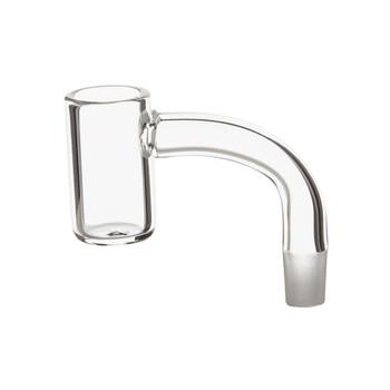 Mini Rig™ Quartz Bucket (10mm) MJ Arsenal  Mini Rig™