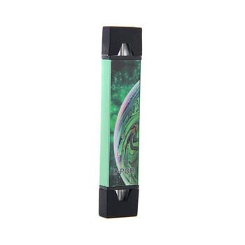 KangVape D-Pod V2 Green