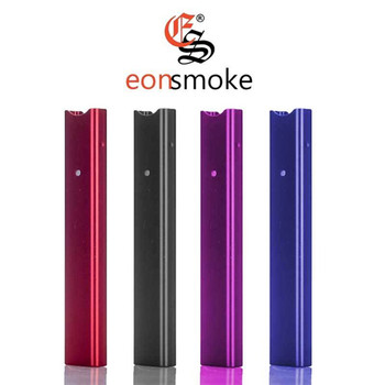 Eonsmoke V2.0 Basic Kit
