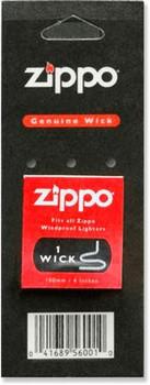 Zippo Replacement Wick