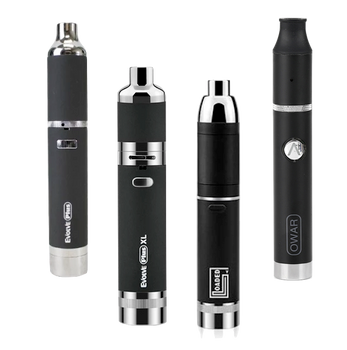 Groupon Yocan Evolve Plus XL  Submission: Discounted Accessory Options