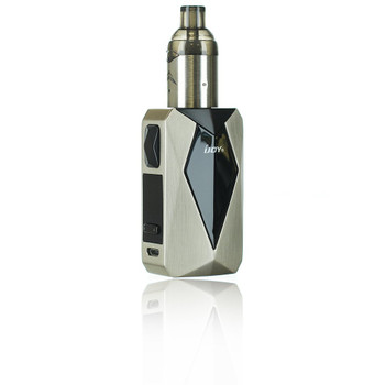 IJOY Diamond VPC Starter Kit 1400mAh