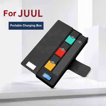 Original Electronic Cigarette Charger Box