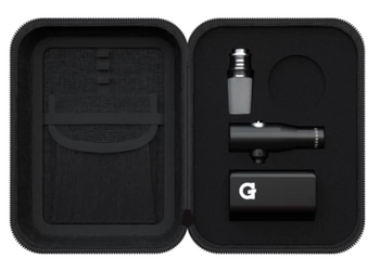 Grenco Science G Pen Connect 850MAH