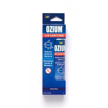 Ozium Air Sanitizer Original Scent 3.5oz