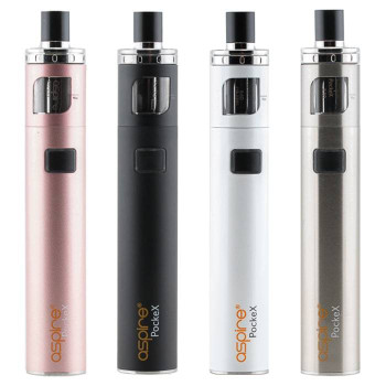 Groupon Pockex AIO Vape Kit Submission: Discounted Accessory Options