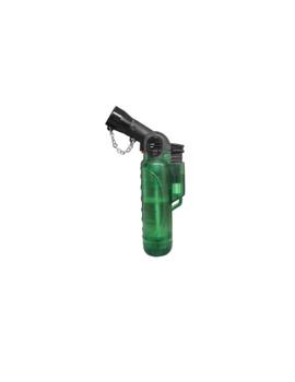 Model ZL-60 · ANGLE JET PLUS LIGHTER
