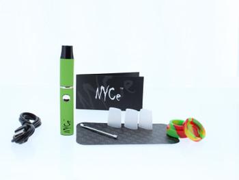 NYCE Wax Vape Pen Starter Kit