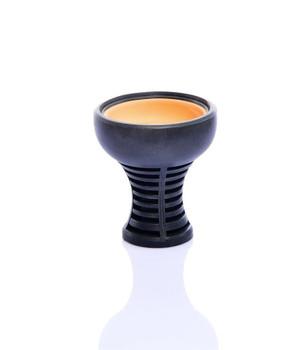 Silicone Ceramic Shisha Hookah Bowl