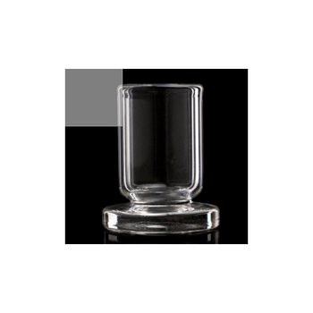 Volcanee Carb Cap 14mm. stand Glass Holder