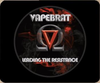 VapeBrat Dab Mat (1pc)