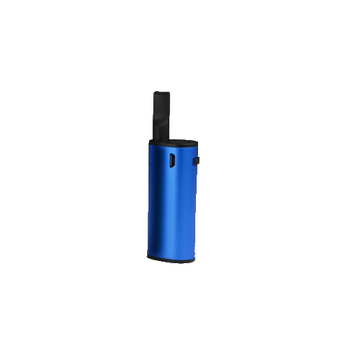 Conseal Device Blue