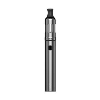 Orca Solo Starter Kit Metallic Grey