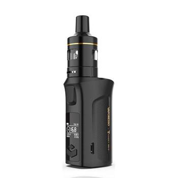 Vaporesso Target Mini 2 Starter Kit Black