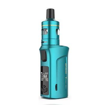 Vaporesso Target Mini 2 Starter Kit Blue