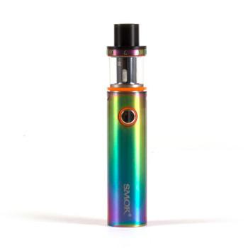 SMOK Vape Pen 22 Rainbow