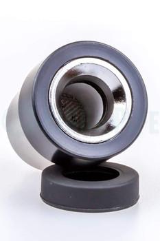 Focus V CARTA Dry Herb Atomizer