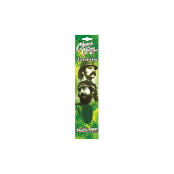 Cheech and Chong Oil Based Long Lasting Incense Jasmine