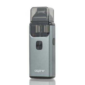 Aspire Breeze 2 Chrome
