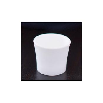 Puffco Peak Ceramic Bowl
