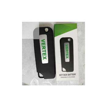 VERTEX Key Box 350mAh Variable Voltage Mod