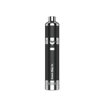 Yocan Evolve Plus XL 2020 Edition - Black