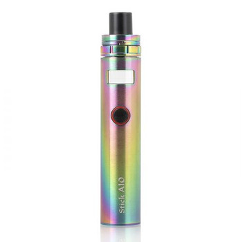 Smok Stick A10 Rainbow