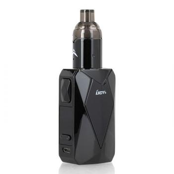 iJoy Diamond VPC Kit Black