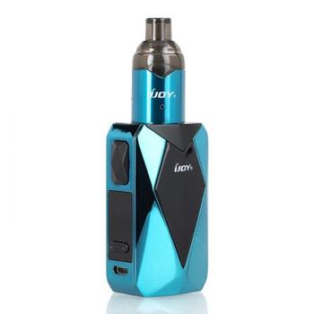 iJoy Diamond VPC Kit Blue