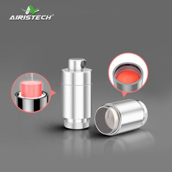 Airistech Dabble Quartz Replacement Coil