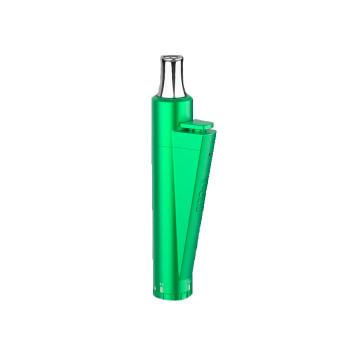 Yocan Lit Twist Vaporizer Green